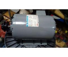 motores electricos tel: 3126292484