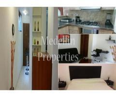 Alquiler de Apartamentos en Medellín Cód:4793