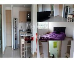 Alquiler de Apartamentos en Medellín Cód:4802