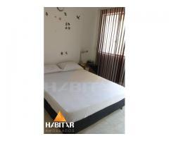 Alquiler Temporal Apartamento Amoblado Piedecuesta Bucaramanga