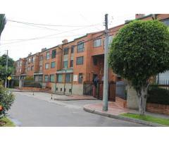 Vendo casa Bogotá - Portal de Villa Magdala