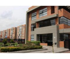 Vendo apartamento - Reserva de San Agustín