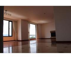 Vendo casa Bogotá - Balcón de Lindaraja