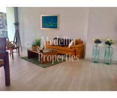 Alquiler de Apartamentos Por Días en Medellín Código: 4855