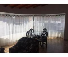 Alquiler de Apartamentos Por Días en Medellín Código: 4845
