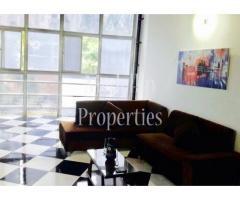 Alquiler de Apartamentos Por Días en Medellín Código: 4844