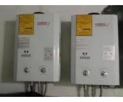 Calentadores Splendid Servicio Técnico 2160297