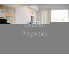Apartamentos Amoblados en Alquiler - Medellín Cód: 4194