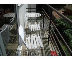 Apartamentos Amoblados en Alquiler - Medellín Cód: 4192