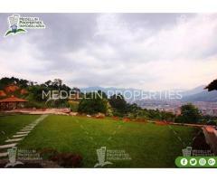 Alquiler de Fincas por Días en Antioquia-Sabaneta Cód: 4517