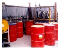 venta de equipos de lubricacion de autos,venta de equipos de lubricacion para autos