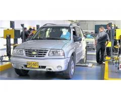 venta de equipos de diagnostico de autos,equipos de diagnostico para autos