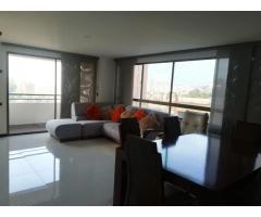 Apartamento en Venta en Medellin, barrio Pilarica