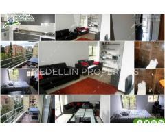 Alojamiento Estudiantes Económico en Medellín Cód: 4540
