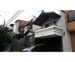 Venta casa Velodromo Medellin 380 m2