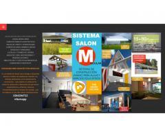 Construccion y remodelaciones locales oficinas restaurantes