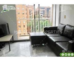 .Apartamentos por dias en _ Colombia Cód: 4787