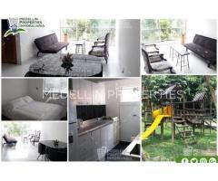 Inmobiliarias Medellin - Envigado Cód: 4839