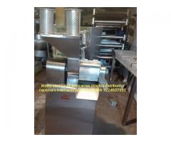 Despulpadora de Fruta Peladora de Pollos Empacadoras al Vacio Dosificador de Liquidos   Marmitas