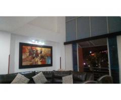 Venta de Pent-house Ciudad Bucaramanga $390.000.000
