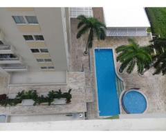 Oportunidad de Venta Cartagena Bolívar; Apartamento en Torre De Madeira