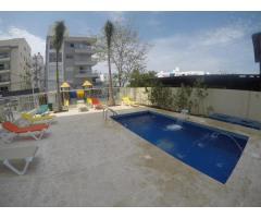 Gran Oportunidad Apartamento En Venta Cartagena Bolívar Barrio Alto Bosques