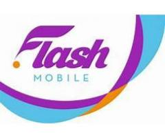 flash mobile en colombia telefonia del futuro