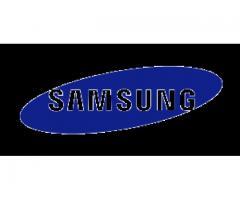 servicio tecnico de calentadores samsung tel 2160297