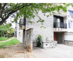 Se vende hermosa casa con estilo campestre, Valle del Lili, 264 mts2