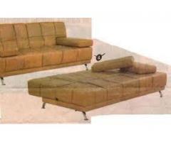 Busco  fabricante de muebles en madera