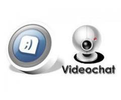 Trabajo Webcam Para Adultos