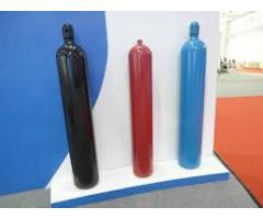 venta de cilindros de oxigeno,cilindros de oxigeno