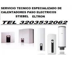 ventay servicio tecnico de calentadores stiebel eltron tel 3203532062