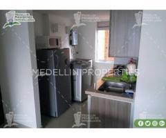 Venta de Apartamento en Medellín Cód: 4699