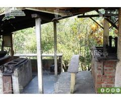 Casa Finca Amoblada en Girardota Cód: 4148