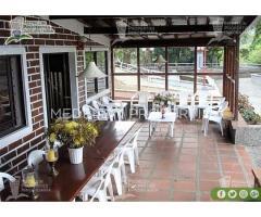 Casa Finca Amoblada en Girardota Cód: 4146