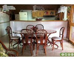 Casa Finca Amoblada en Barbosa Antioquia Cód: 4895