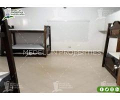 Fincas Para Alquilar en Antioquia- Copacabana Cod: 4997
