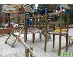 Alquiler de Amoblados en Medellín Cód: 4045