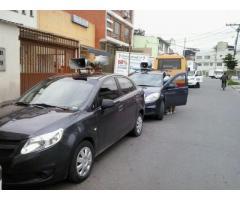 PERIFONEO 3106806436
