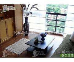 Alojamiento de Amoblados en Medellín Cód: 4149