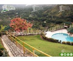 Fincas Para Alquilar en Antioquia- San Jerónimo Cód: 4231