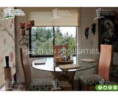 Fincas Para Alquilar en Antioquia- Guarne Cod: 5052*