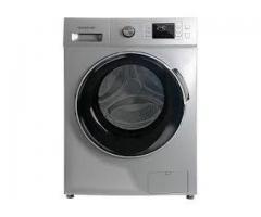 servicio especializado de lavadoras tle 3204398579