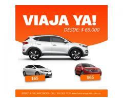 transporte-de-ejecutivos-a-nivel-nacional-bogota-cali-medellin-villavicencio-bucaramanga 3143637131