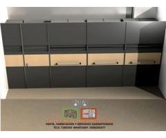 Archivos manual y mecanico mantenimiento