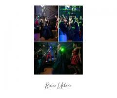 Reino urbano - Show De Reggaeton - Grupos De Reggaeton 2019