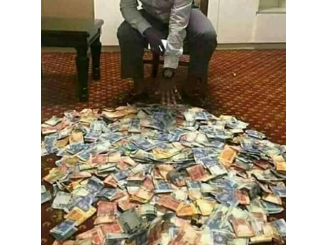 "HOW TO JOIN ""666"" 'ILLUMINATI' SECRET SOCIETY FOR MONEY +27734818506 $ IN  Namibia - 1/1"