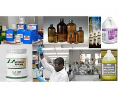SSD CHEMICAL SOLUTION FOR CLEANING BLACK MONEY AND Activation Powder +27613119008 SouthAfrica