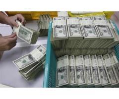 """HOW TO JOIN """"666"""" 'ILLUMINATI' SECRET SOCIETY FOR MONEY +27734818506 $ IN  bogota"""